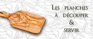 Provence Olivier