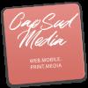 CapSudMedia