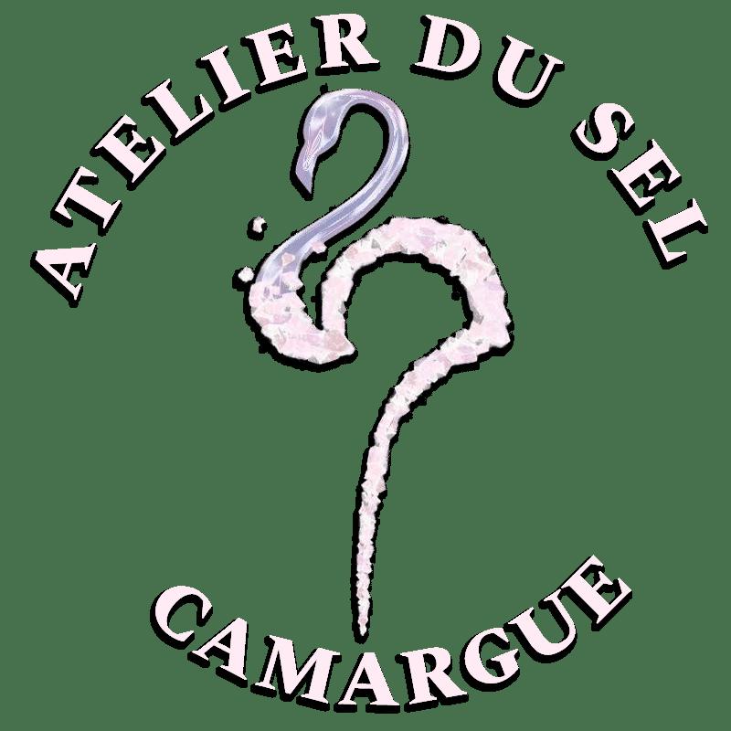 Atelier du Sel Camargue