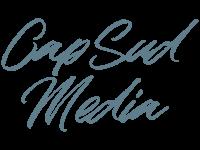 CapSudMedia - Sites internet, E-commerce & référencement