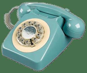 CapSudMedia Téléphone