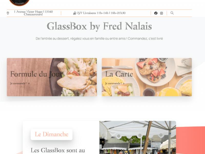 https://glassbox-byfrednalais.fr/