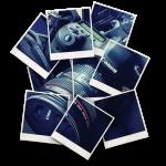 CapSudMedia Packshot produit