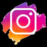 https://www.instagram.com/jeanjacquesguercio/
