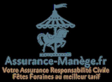 Assurance-manege.fr