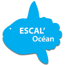 Escal'Océan