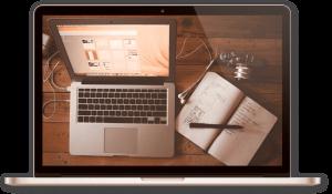 CapSudMedia création de sites internet
