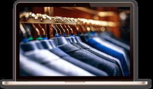 CapSudMedia E-Commerce