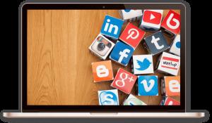 CapSudMedia Réseaux sociaux